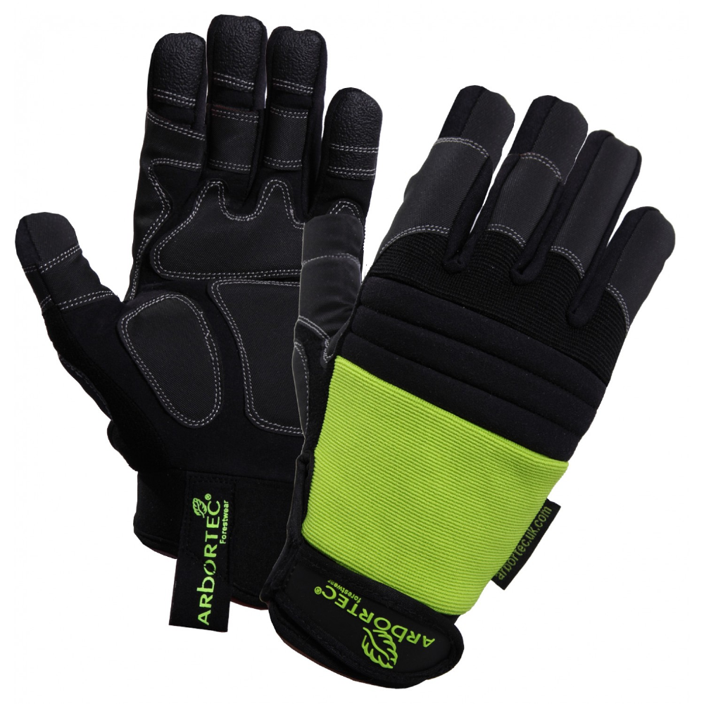 Arbortec AT1000 Utility Gloves